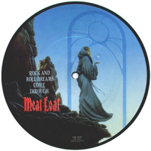 meat-loaf_rock-and-roll-dreams-come-through-uk