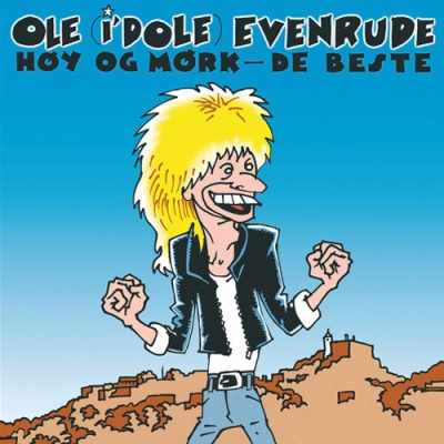 ole-evenrude_hoy-og-mork