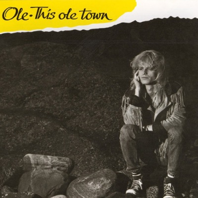 ole_this-ole-town