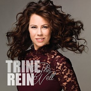 trine-rein_the-well